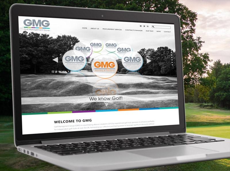 Golf Management Group