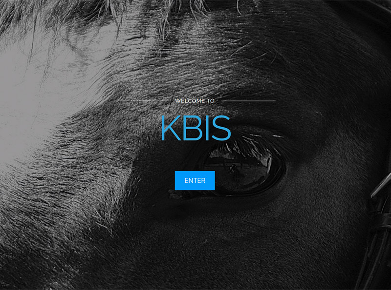 KBIS eNews